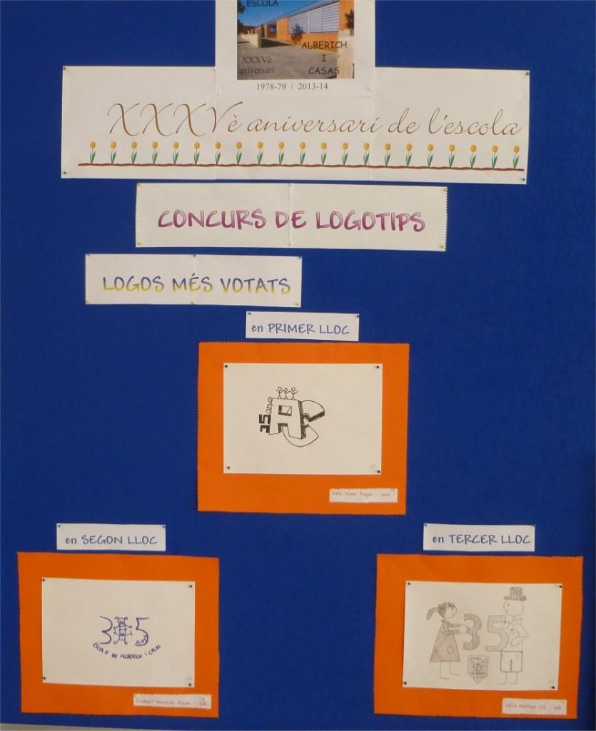concurs logos11