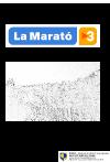 acrtellmarato