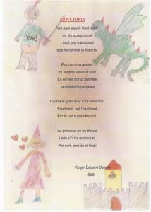 Roger Escarré_Pissiganya