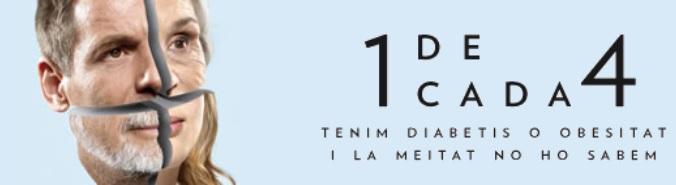 marato2015