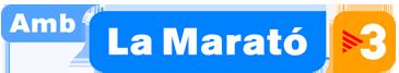 nou-logo-Amb-La-Marató-2015