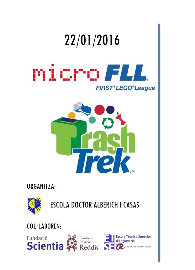 Cartell MicroFLL
