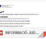 Informació Judo
