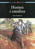 homes_ratolins