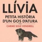 llibia 2