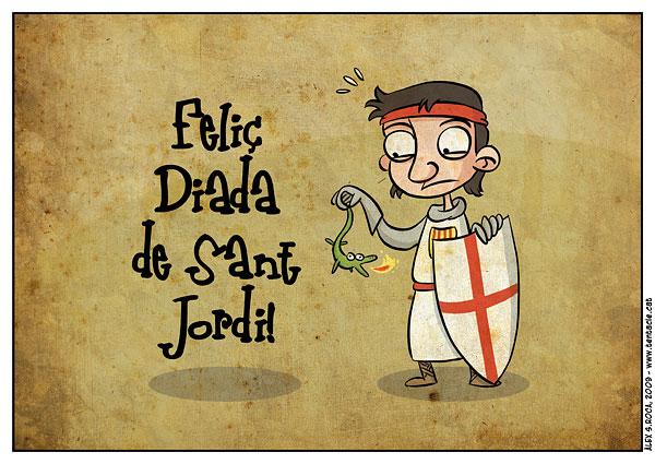 FELIZ DÍA DE SANT JORDI!!!!!!!!!!! - Página 2 Feli%C3%A7-sant-jordi