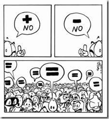 iguals r