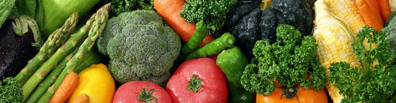 L'alimentació saludable