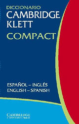 SPANISH-ENGLISH