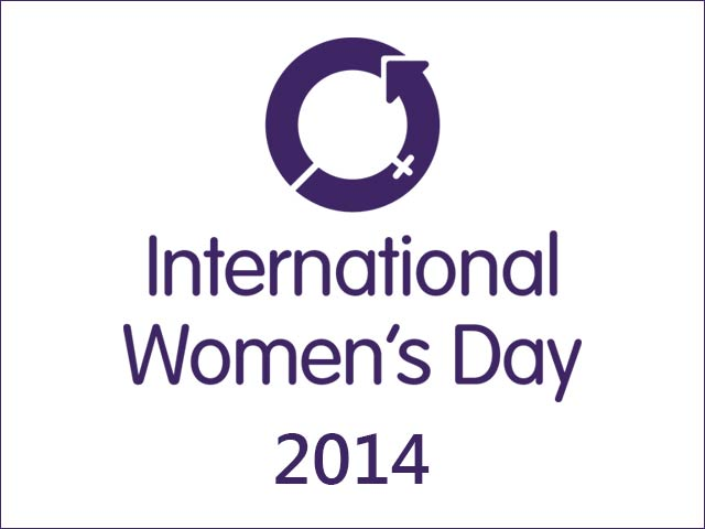 http://mfa.gov.il/MFA/AboutIsrael/Spotlight/Pages/International-Women's-Day-2014-27-February-2014.aspx