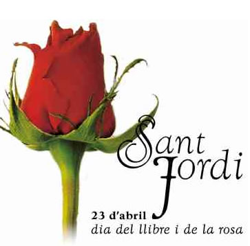 logo-sant-jordi