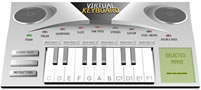 logo-piano-widget