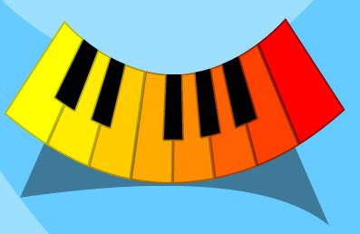 logo-piano