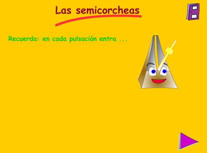 logo-semicorxera