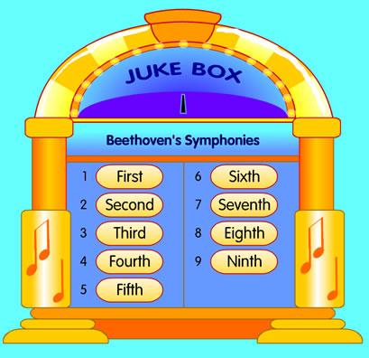 logo-simfonies-de-beetoven