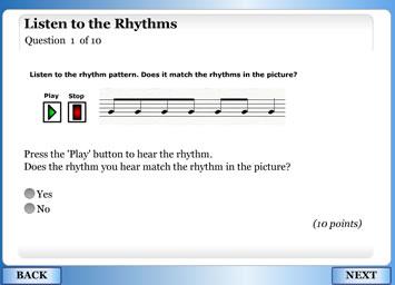 logo-test-ritmes