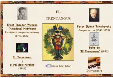 logo-trencanous-2