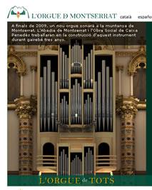 orgue-montserrat
