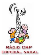 radiocrp