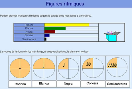 equivalencies-ritmiques2
