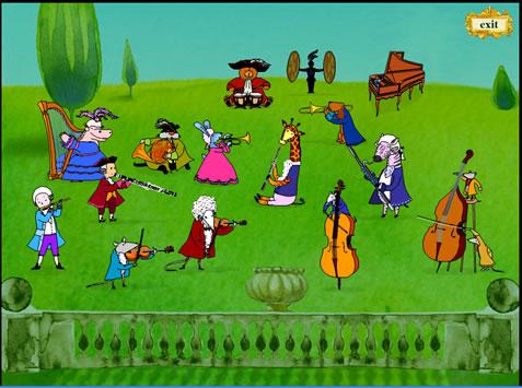 joc-orquestra-flauta-magica