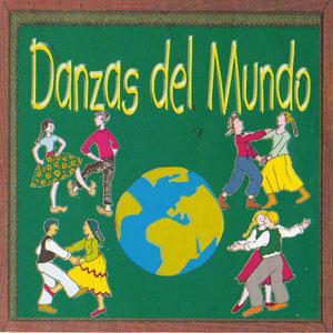 dansa-logo