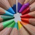 els-colors
