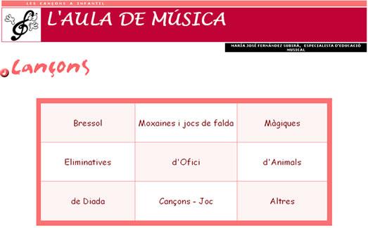 laula-de-musica-cancons