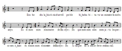 partitura-monstre-banyoles