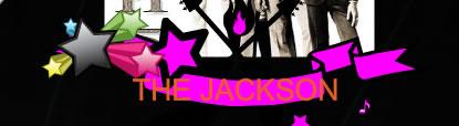the-jackson-5