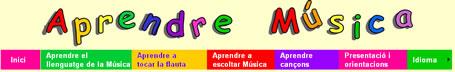 aprendre-musica