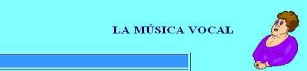 la-musica-vocal