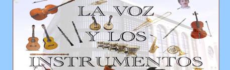 la-voz-y-los-instrumentos