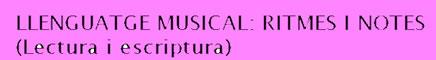 llenguatge-musical