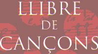 llibre-de-cancons-en-catala