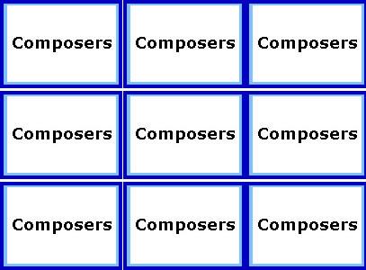 memory-compositors-2