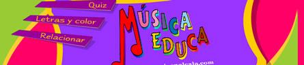 musica-educa