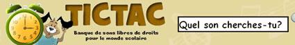 tic-tac-sons