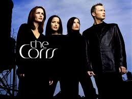 17the-corrs