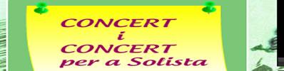 concert-wix