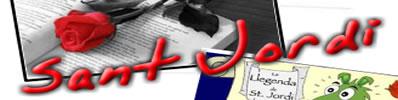 logo-cancons-primavera-sant-jordi-wiki1