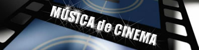 logo-musica-de-cin-pel-wiki