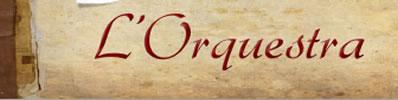 logo-orquestra-wiki