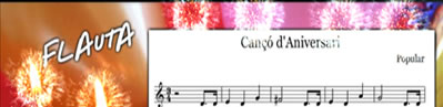logo-wiki-canco-aniversari