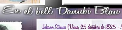 logo-wiki-danubi