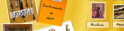 logo-wiki-instruments-de-vent