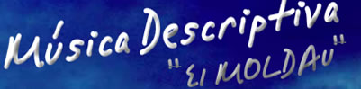logo-wiki-moldau