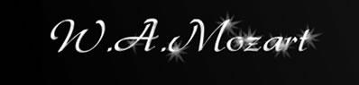 logo-wiki-mozart