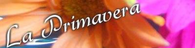 logo-wiki-primavera2