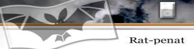 logo-wiki-rat-penat